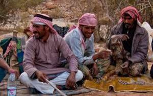 beduini