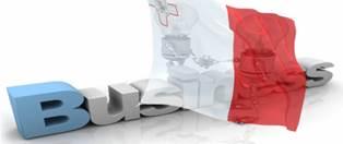 С сентября компанию на Мальте можно будет открыть в онлайн-режиме