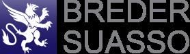 Открытие корпоративного счета в Новой Зеландии в Breder Suasso