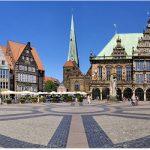 Регистрация фирмы в Германии. Мюнхен – город больших возможностей