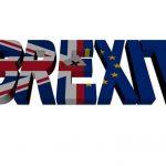 Сохранит ли Лондон статус мирового финансового центра в случае выхода Великобритании из ЕС?