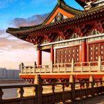 Сотрудничество с Китаем при регистрации компании в ОАЭ