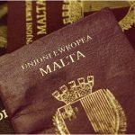 Экономическое гражданство Мальты – инвесторы предпочитают аренду недвижимости