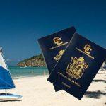 6 доводов в пользу того, чтобы получить второе гражданство Антигуа и Барбуды за деньги