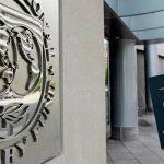Улучшенную программу экономического гражданства Сент-Китс-Невис высоко оценили в МВФ