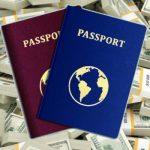 Лучшее гражданство за инвестиции для россиян в 2021 году предлагают в Европе?
