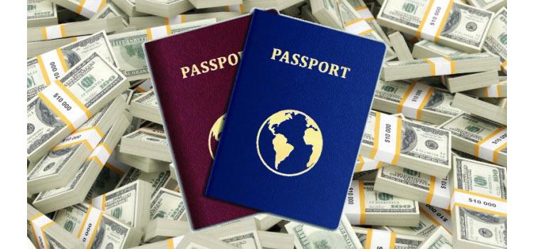 Лучшие программы гражданства за инвестиции