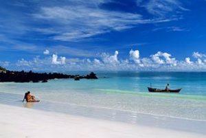 Как купить самый дешевый легальный паспорт Коморских островов