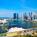 Зарегистрировать компанию в Сингапуре онлайн из Саратова