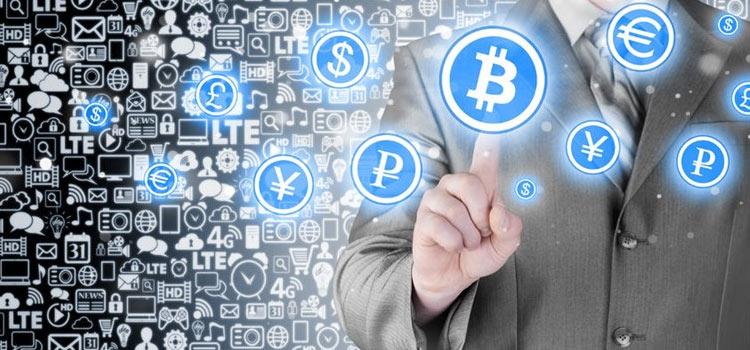 В ЕС появится оперативная группа для мониторинга криптовалют