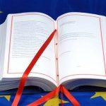 Новая Директива ЕС вызывает разногласия среди европейских стран