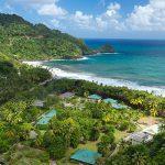 Успейте получить второй паспорт Доминики до подорожания вместе с пропуском в тропический рай