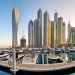 Регистрация компании в Дубае – быстро, выгодно, надежно!