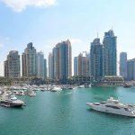 Регистрация компании в Дубае — что из себя представляет ведение бизнеса в этом городе?