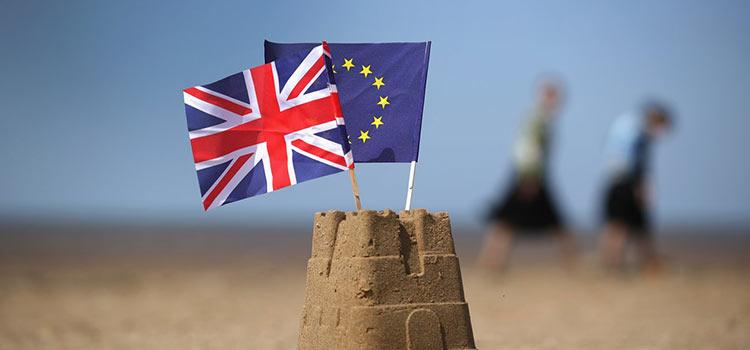 Почему Brexit поднял ценность экономического гражданства