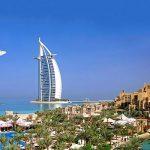 Аренда недвижимости в Дубае: вопросы и ответы