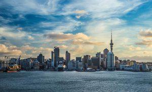 правила по борьбе с отмыванием денег в Новой Зеландии