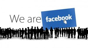 facebook-750x410