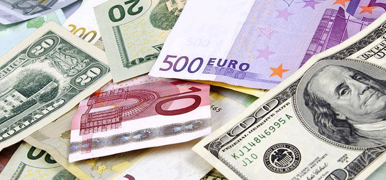 Зачем сегодня открывать иностранный банковский счет?