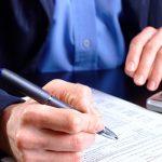 Как продлить срок для подачи отчета об иностранном счете или даже снять основные риски в виде 100% штрафа?