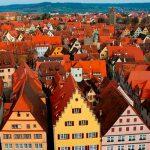 Как переехать на ПМЖ в Германию из Воронежа?