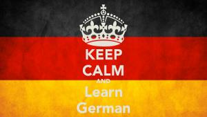 Как переехать на ПМЖ в Германию из Одессы
