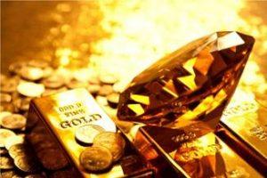 Почему важно владеть золотом