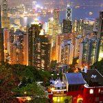 Новая налоговая льгота для гонконгских компаний