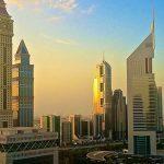 Бизнес иммиграция в ОАЭ и защита вашей собственности