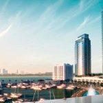 Регистрация компании в Дубае. Что выбрать: местную компанию или компанию свободной зоны?