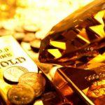 Почему важно владеть золотом? И почему именно в Сингапуре?