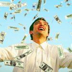 Новые богатые с активами от 100 тысяч до 2 млн долларов – а ты относишься к новому классу состоятельных людей?