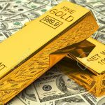 Главное заблуждение инвесторов в золото.