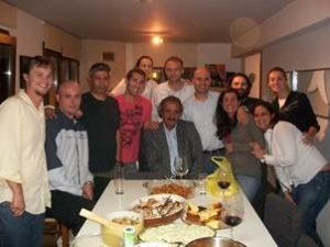 kipr-family