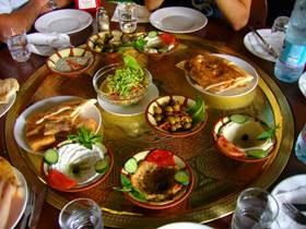 kipr-food