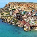 Получаем второй паспорт Мальты за деньги и активно отдыхаем на острове