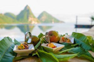 Второе гражданство Сент-Люсии за деньги и жизнь в стране сочных манго