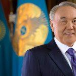 Президент Казахстана предлагает ввести глобальный налог на оффшорные активы