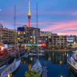 На кого еще будут распространяться правила по борьбе с отмыванием денег в Новой Зеландии?