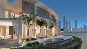 new-modern-luxury-estate-in-dubai