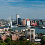 Нидерланды вводят реестр бенефициаров трастов