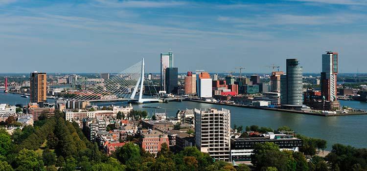 nl-tax1