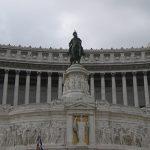 Второй этап оффшорной амнистии в Италии начнется уже этим летом
