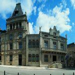 Оффшор Люксембург: Подойдет ли Вам оффшорная юрисдикция Люксембург?