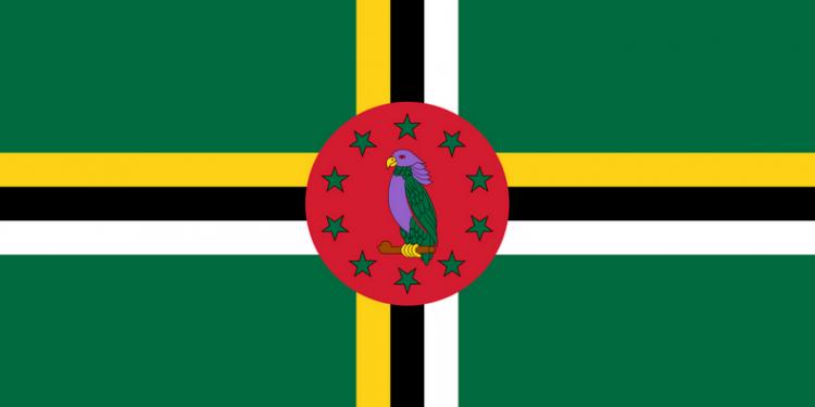 offshore dominica 1