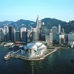 Оффшор Гонконг: Подойдет ли Вам оффшорная юрисдикция Гонконг?