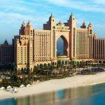 Как местные суды ОАЭ определяют компенсацию за нарушение договора? Что нужно знать о договорах тем, кто выбрал регистрацию компании в ОАЭ?