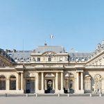 Открытый реестр трастов во Франции — уже в конце июня!