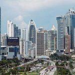 Компания в Панаме с корпоративным счётом в CAPITAL BANK