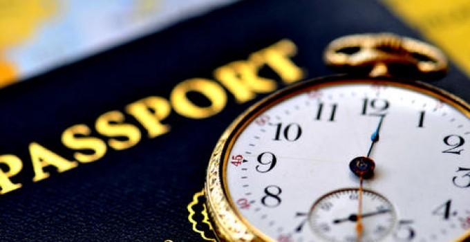 второй паспорт за инвестиции в Сент-Китс и Невисе